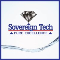 Sovereign-Tech Mumbai